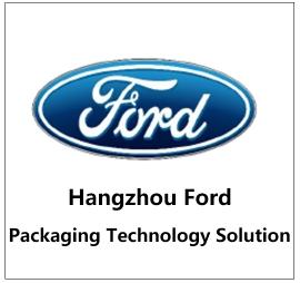 Hangzhou Ford